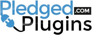 Pledged Plugins