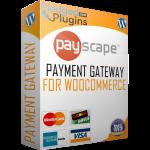 3dbox-payscape-gateway