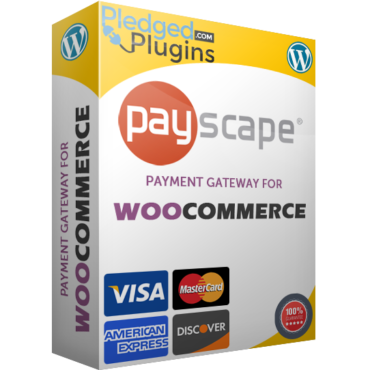 box-wc-payscape