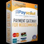3dbox-payscout-gateway
