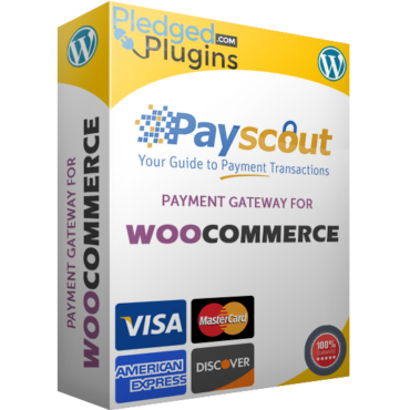 box-wc-payscout