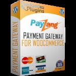3dbox-payzang-gateway