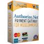 3dbox-authnet-gateway