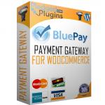 3dbox-bluepay-gateway