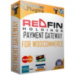 3dbox-redfin-transfer-gateway