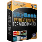 3dbox-skybank-gateway