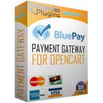 bluepay-opencart