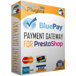 bluepay-prestashop