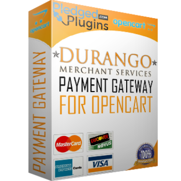 durango-merchant-services-opencart