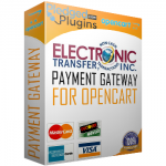 electronic-transfer-opencart