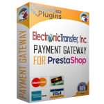 electronic-transfer-prestashop