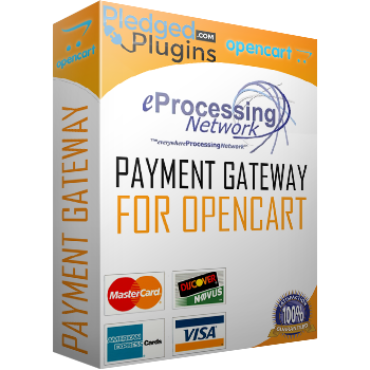 eprocessing-network-opencart