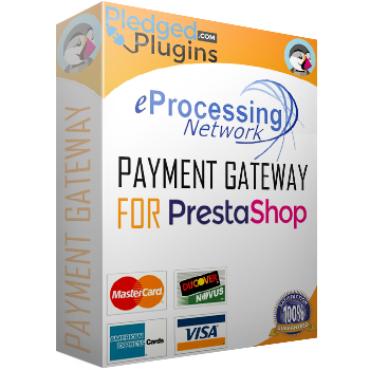 eprocessing-network-presta-shop