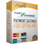 fast-charge-opencart