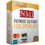 network-merchants-nmi-opencart