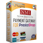 network-merchants-nmi-prestashop