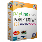payline-data-prestashop