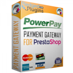 powerpay-prestashop