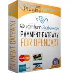 quantum-payment-gateway-opencart