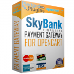 skybank-opencart