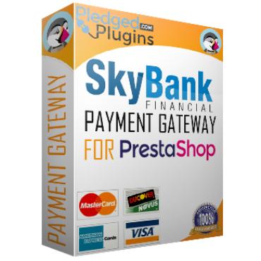 skybank-prestashop
